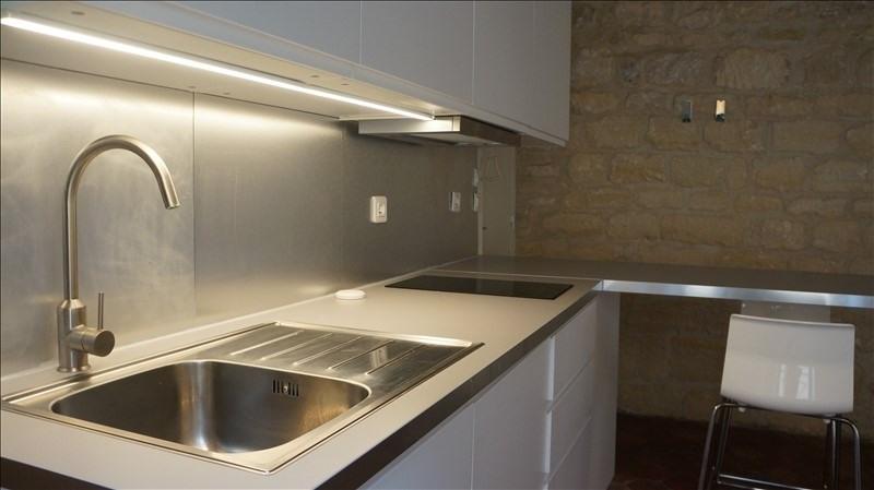 Sale apartment St germain en laye 272000€ - Picture 4