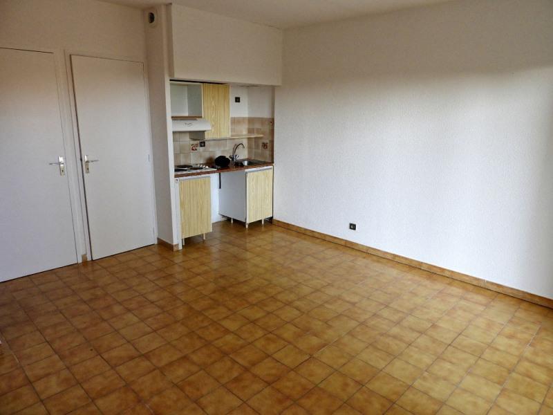Sale apartment Saint palais sur mer 98440€ - Picture 3