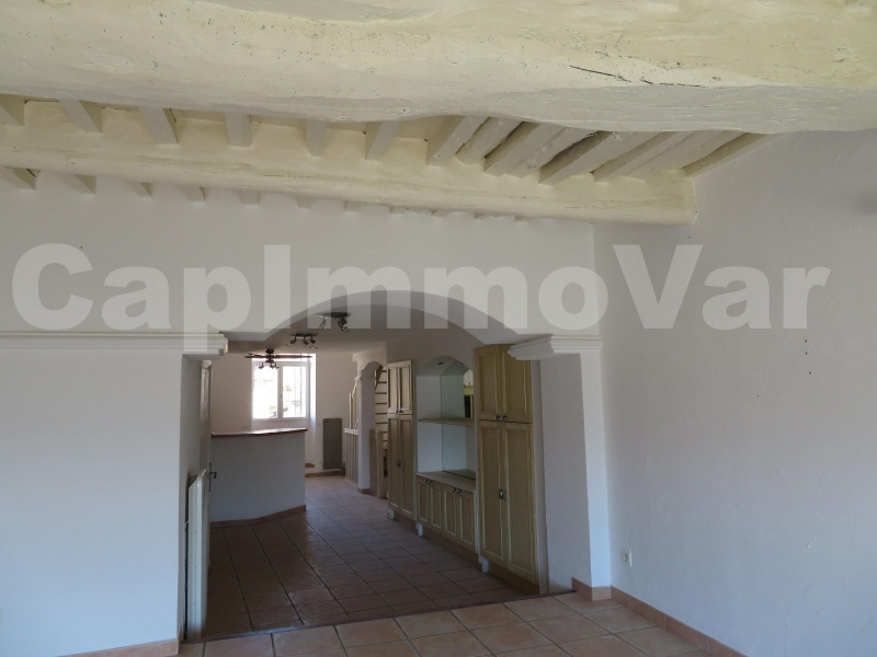 Vente appartement Le castellet 345 000€ - Photo 4