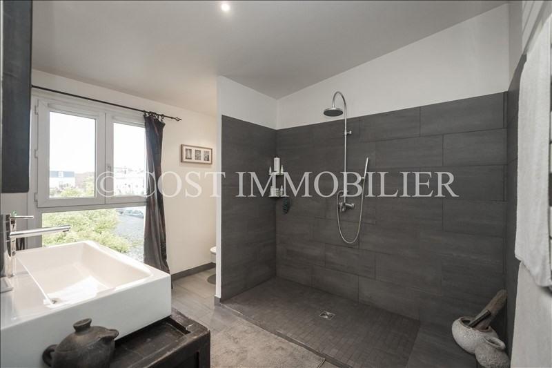 Verkauf haus Colombes 950000€ - Fotografie 8