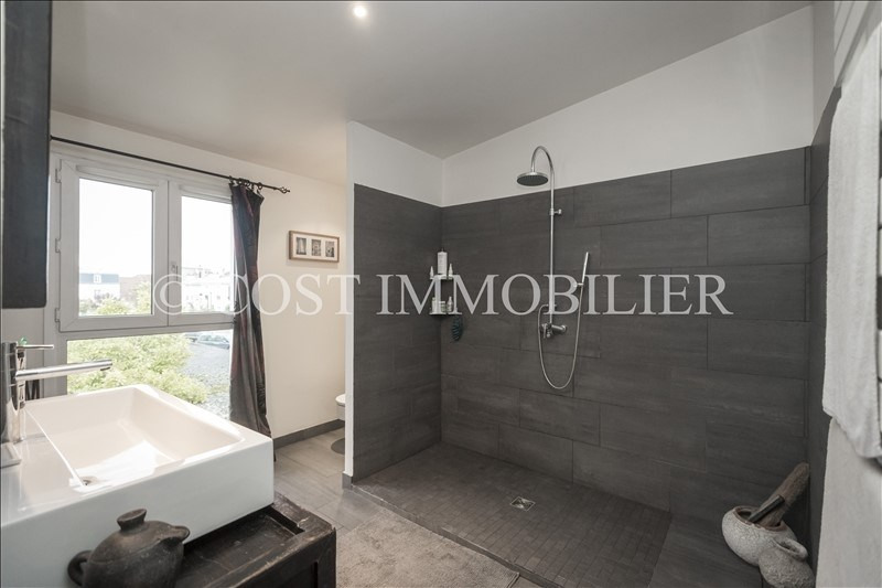 Vendita casa Colombes 950000€ - Fotografia 8