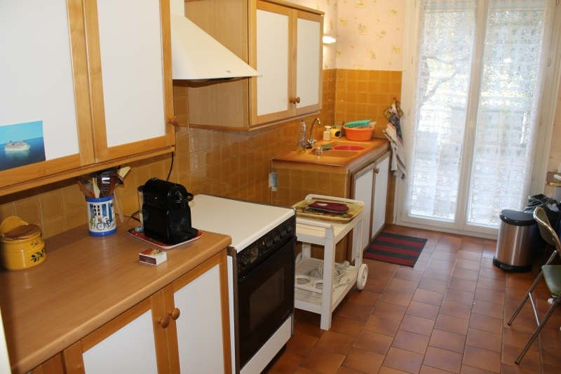 Vente maison / villa La farlede 310000€ - Photo 4