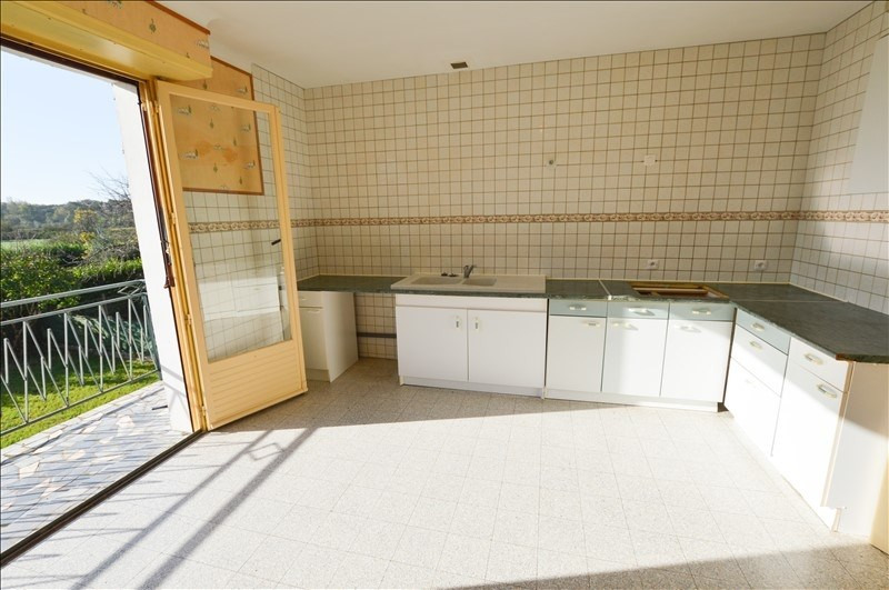 Vente maison / villa Artix 191 000€ - Photo 4