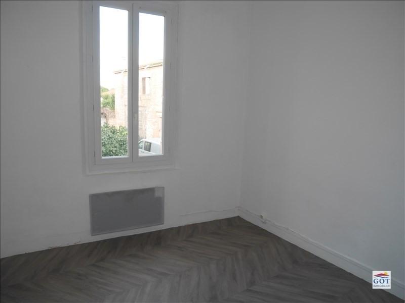 Vente maison / villa St hippolyte 124000€ - Photo 16