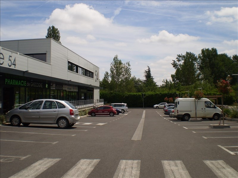 Location local commercial Auch 1 248€ HT/HC - Photo 7