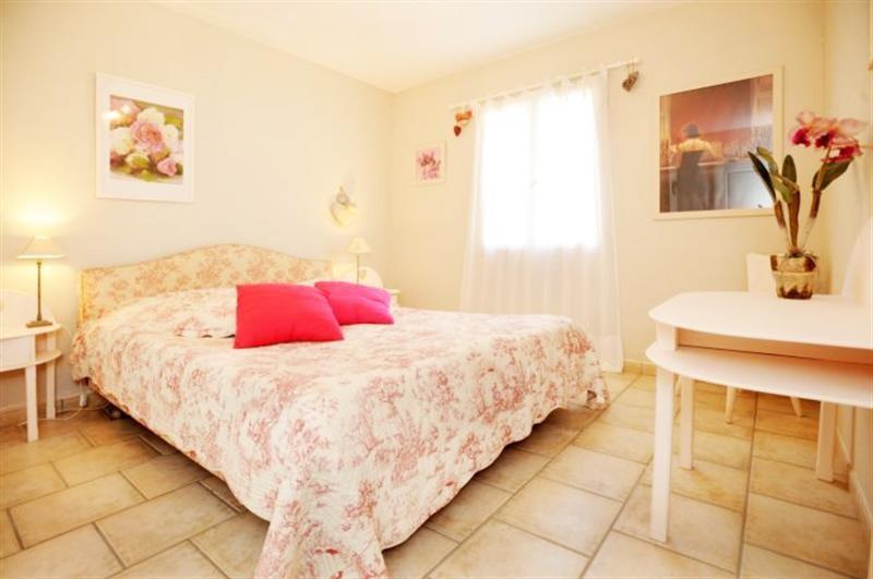Deluxe sale house / villa Seillans 869000€ - Picture 23