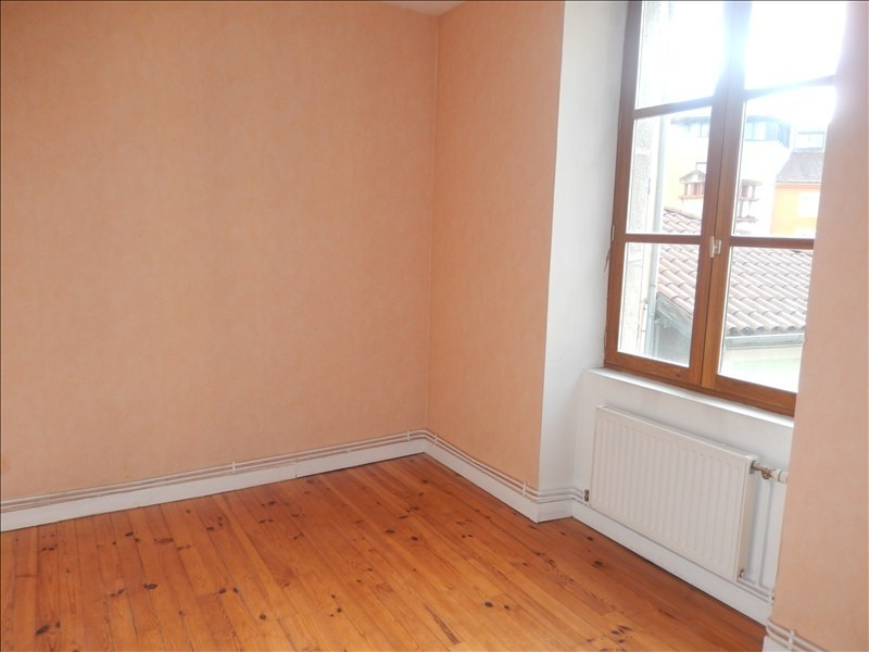 Location appartement Le puy en velay 336,79€ CC - Photo 3