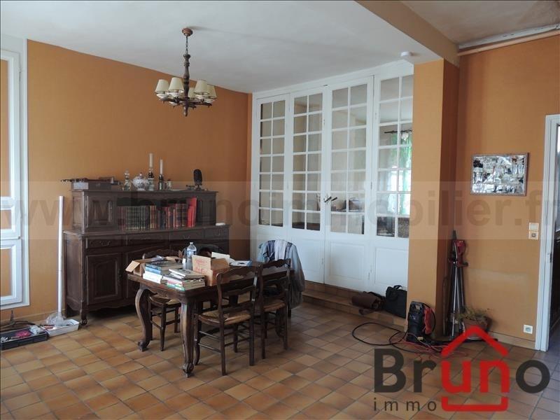 Verkoop  huis Crecy en ponthieu 100000€ - Foto 3