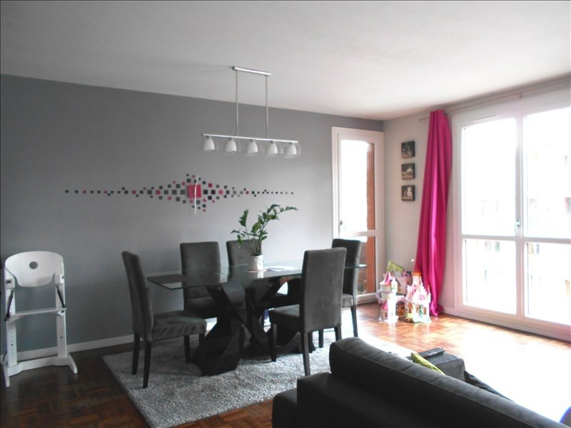 Vente appartement Maisons-laffitte 395 000€ - Photo 4