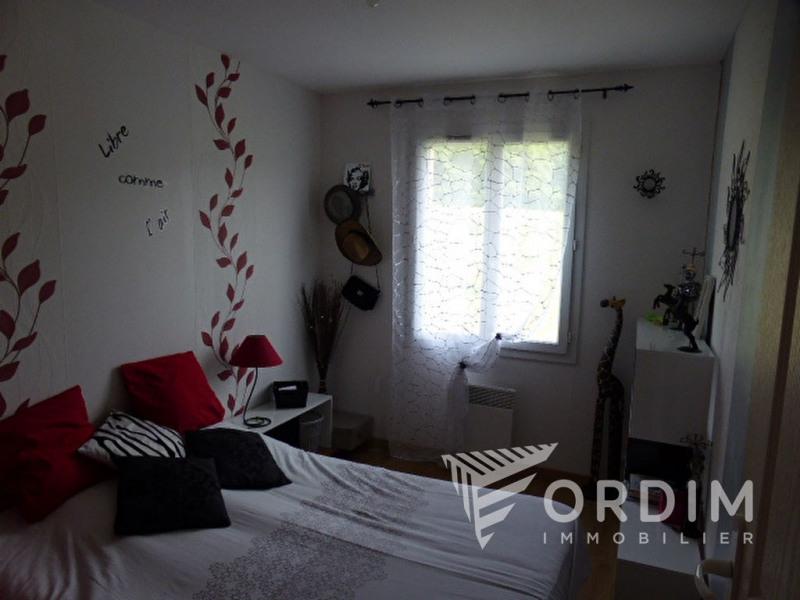 Vente maison / villa Sancerre 140800€ - Photo 6