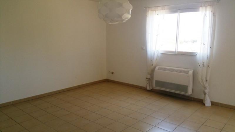 Sale house / villa Albitreccia 645000€ - Picture 14