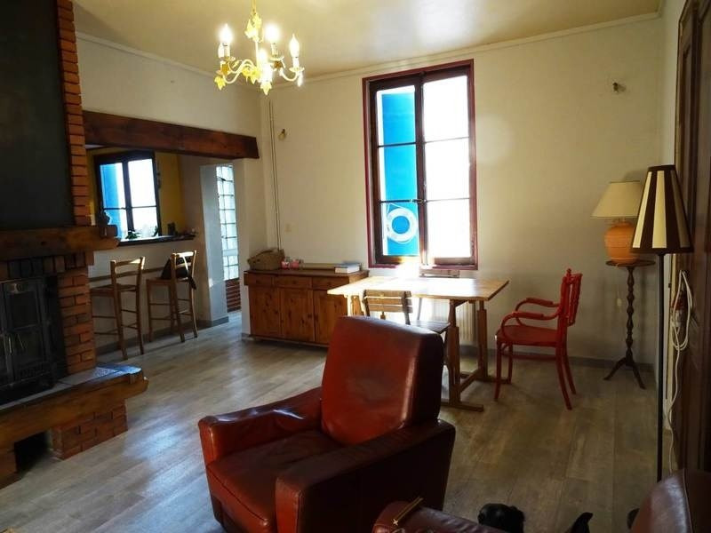 Sale house / villa Annemasse 499 000€ - Picture 3