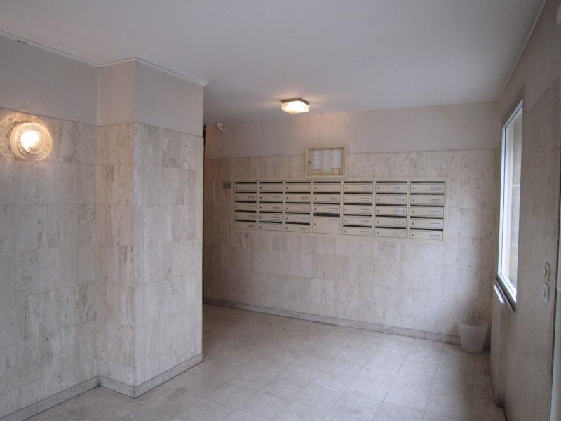 Rental apartment Paris 12ème 860€ CC - Picture 10