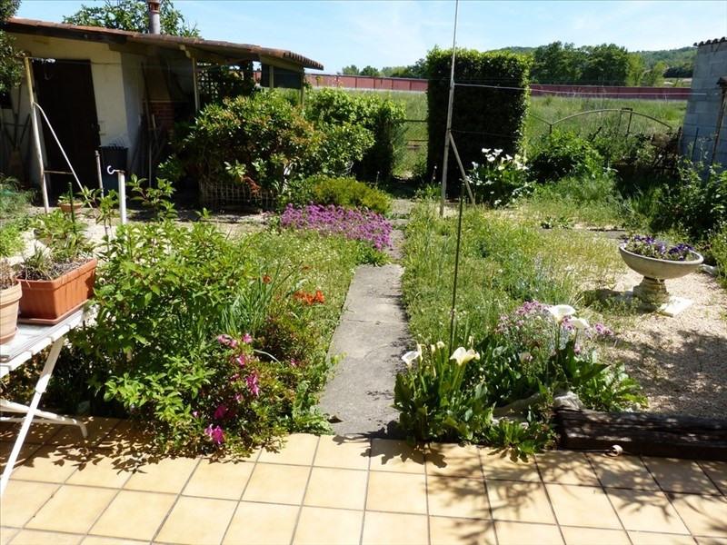 Vente maison / villa Albi 165000€ - Photo 8