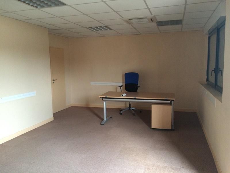 Location Bureau Ambérieu-en-Bugey 0
