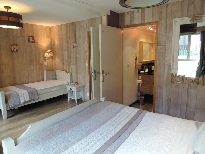 Vente maison / villa Bagneres de luchon 418000€ - Photo 6