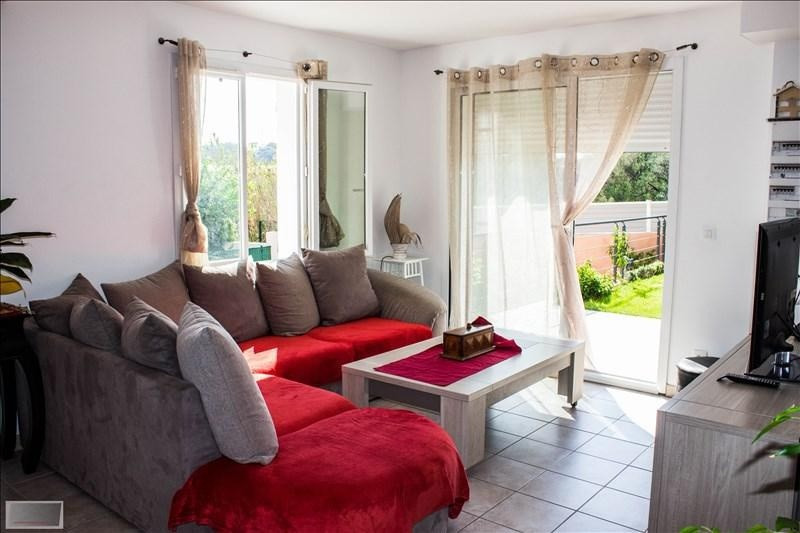 Vente maison / villa Toulon 290 000€ - Photo 5