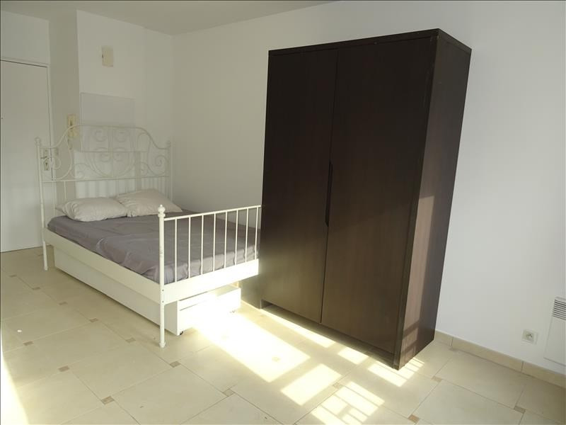 Location appartement Alfortville 750€ CC - Photo 4