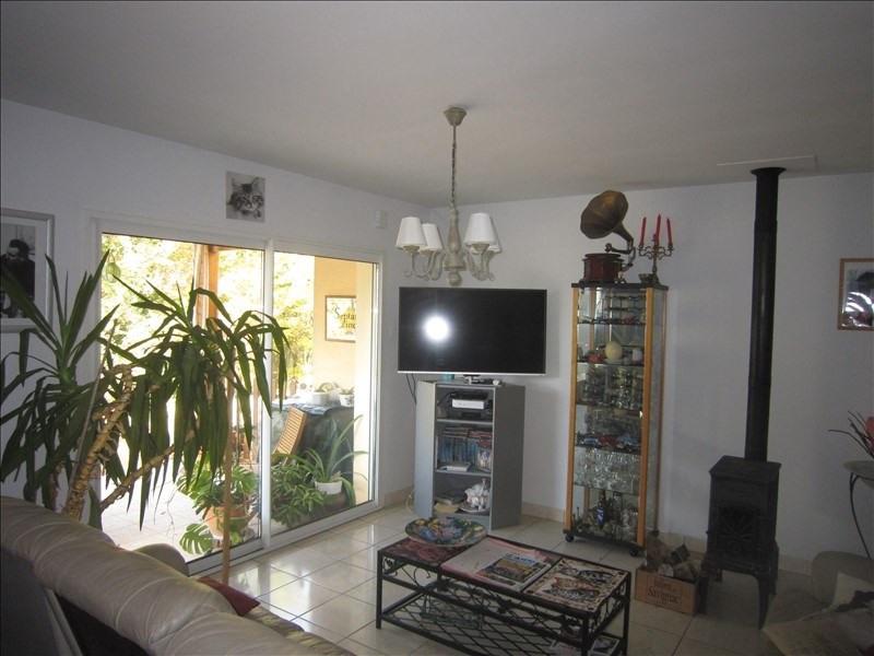 Sale house / villa Alles sur dordogne 197950€ - Picture 2
