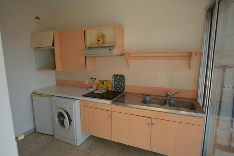 Vendita appartamento Antibes 175000€ - Fotografia 6