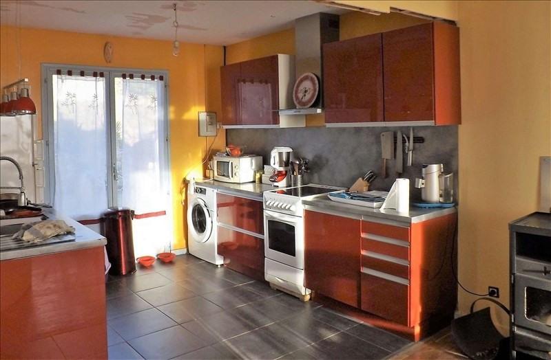 Vente maison / villa Vinezac 185000€ - Photo 4
