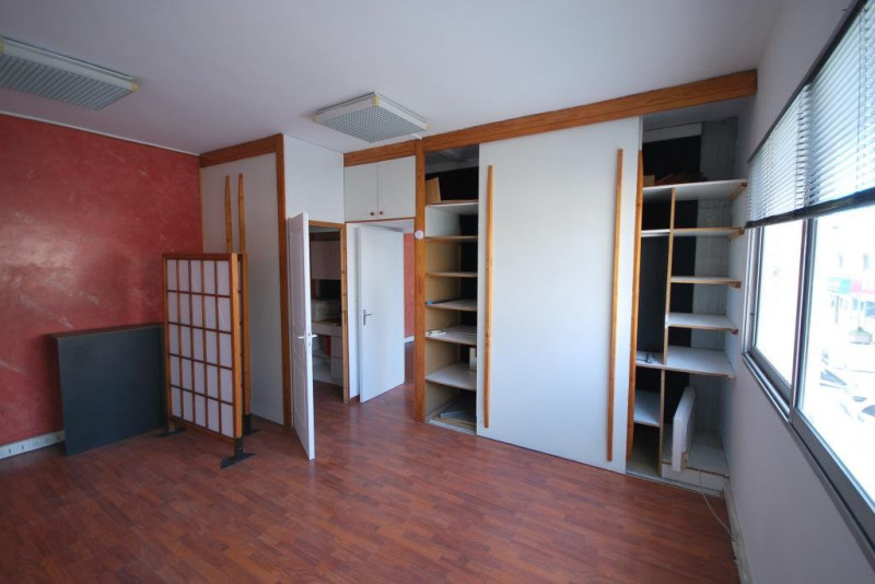 Rental shop Antibes 545€ CC - Picture 6