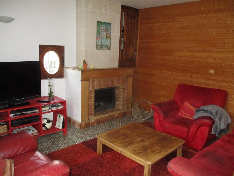 Vente maison / villa Villers cotterets 239000€ - Photo 3