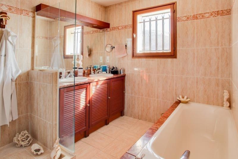 Vente de prestige maison / villa Ascain 949000€ - Photo 8