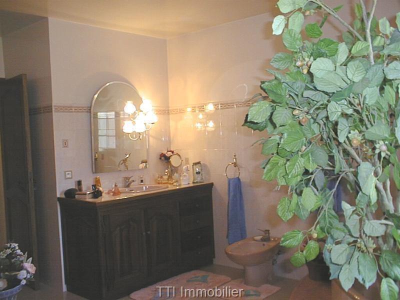 Sale house / villa Plan de la tour 1100000€ - Picture 10