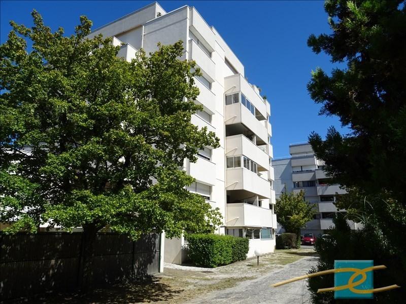 Sale apartment Merignac 201400€ - Picture 8