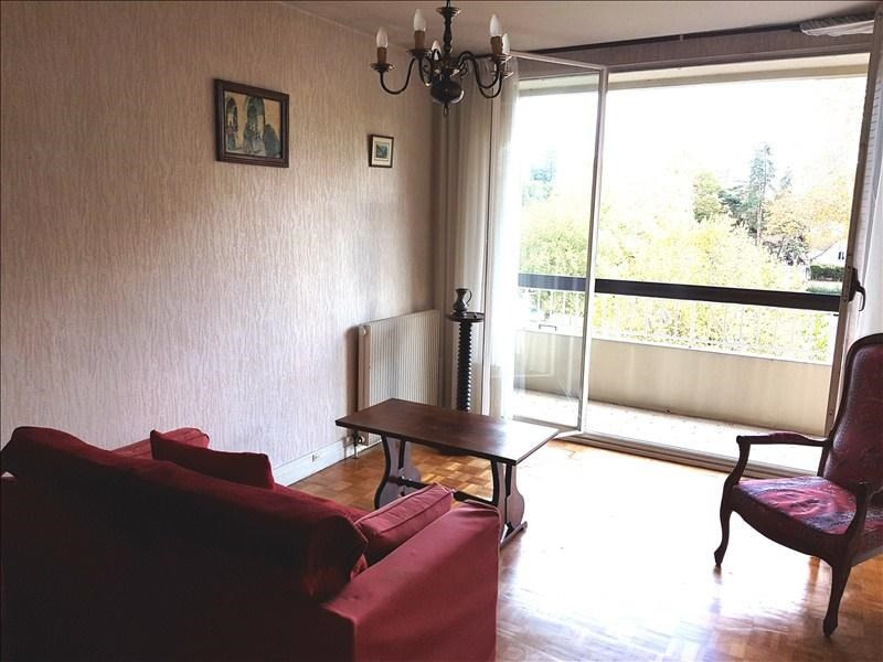 Sale apartment Pau 79 500€ - Picture 3