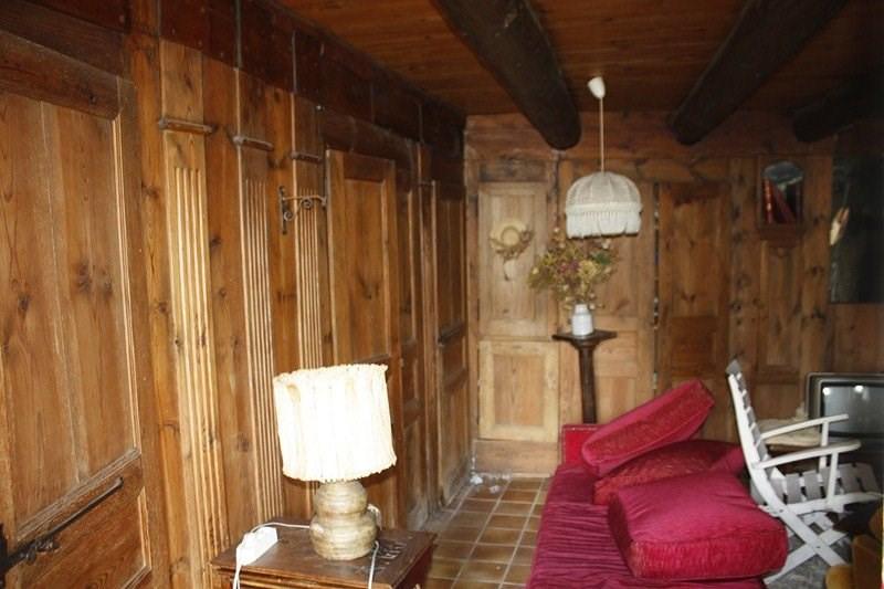 Sale house / villa Tence 258000€ - Picture 11