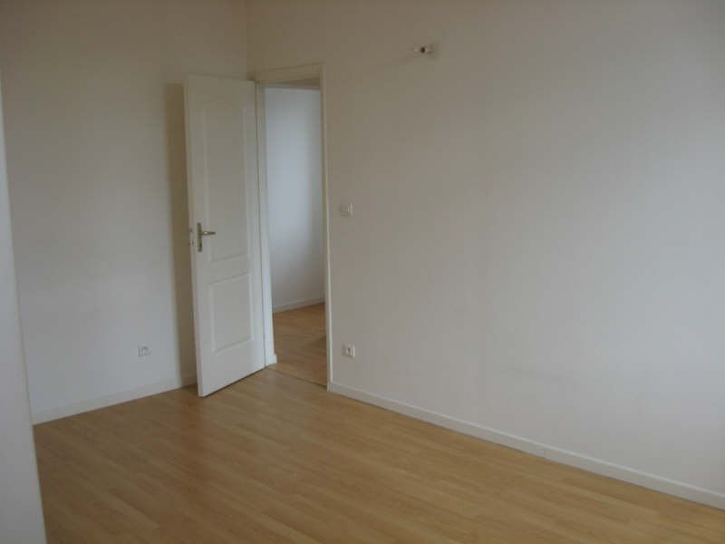 Location appartement Arras 450€ CC - Photo 2