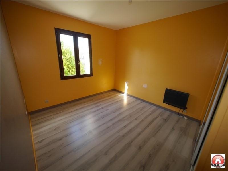 Sale house / villa Lamonzie saint martin 128000€ - Picture 5