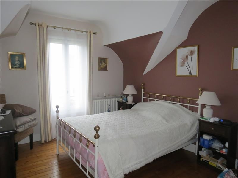 Vente maison / villa Taverny 292500€ - Photo 4