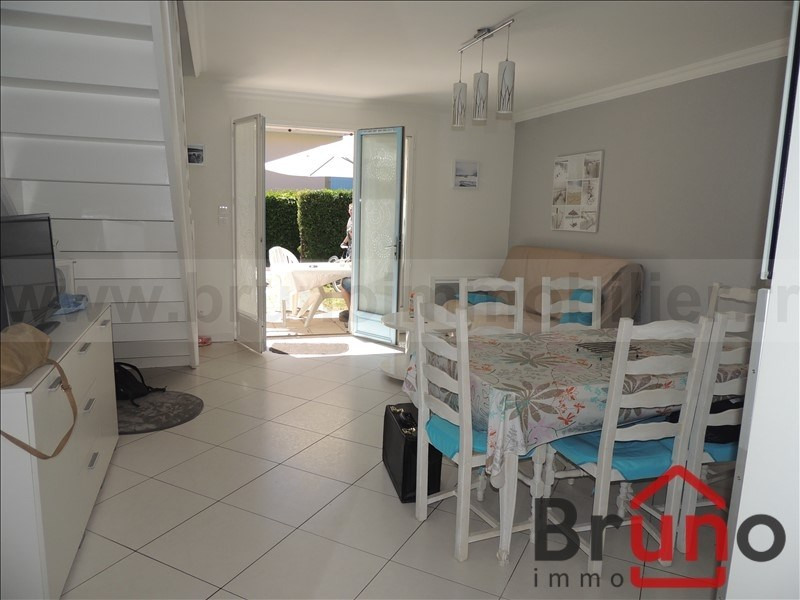 Vente maison / villa Le crotoy 167 900€ - Photo 7