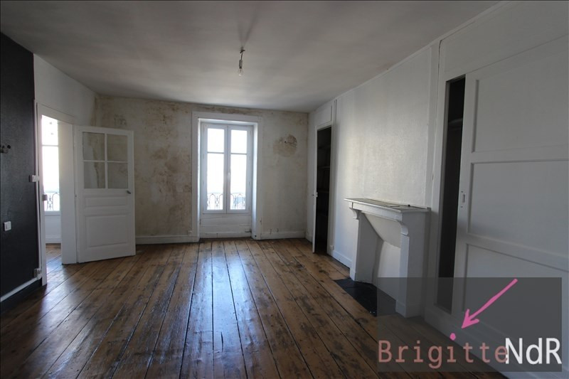 Investment property house / villa Limoges 318 000€ - Picture 9
