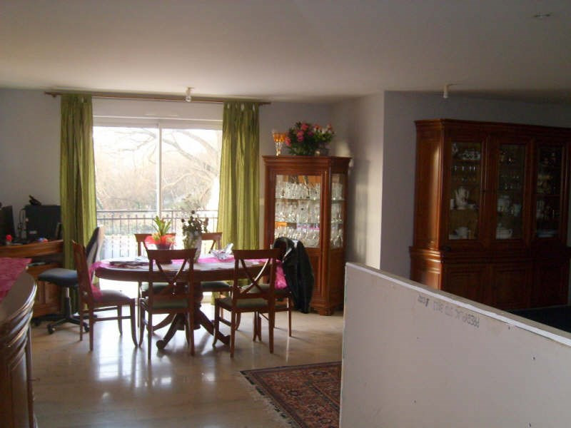 Sale house / villa Angouleme 220 000€ - Picture 1