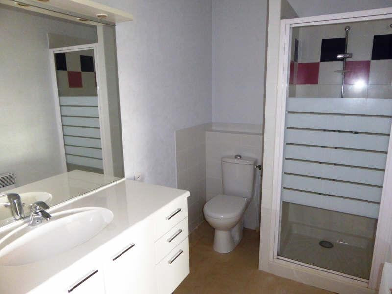 Rental apartment Maurepas 625€ CC - Picture 3