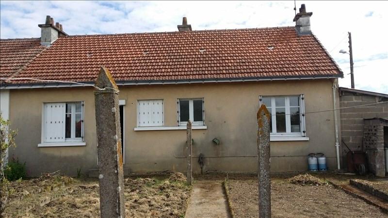 Vente maison / villa St pere en retz 132000€ - Photo 3