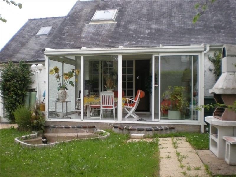 Vente maison / villa Sautron 299950€ - Photo 2
