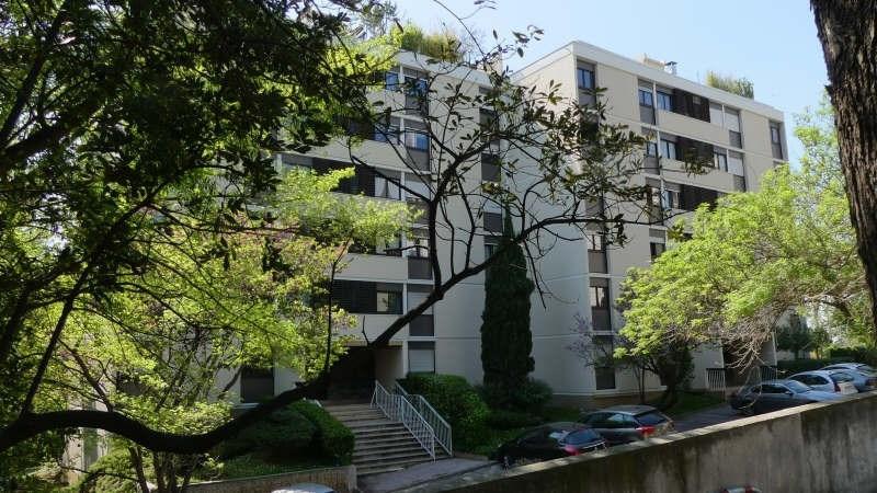 Vente appartement Marseille 9ème 97500€ - Photo 6