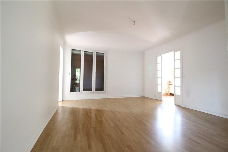 Venta  apartamento Creteil 199000€ - Fotografía 1