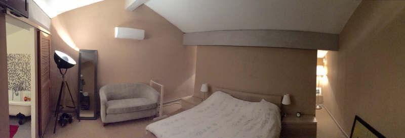 Sale house / villa Toulon 480000€ - Picture 3