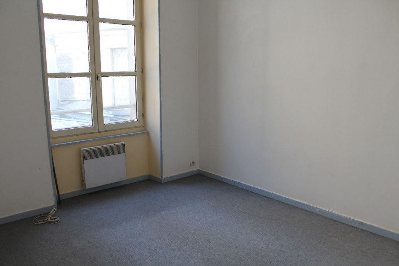 Sale apartment Meaux 175 000€ - Picture 4