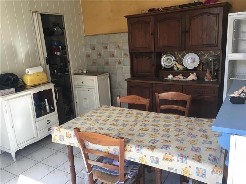 Sale house / villa Biache st vaast 52250€ - Picture 1