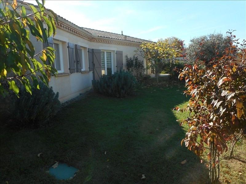 Vente maison / villa Albi 266000€ - Photo 1