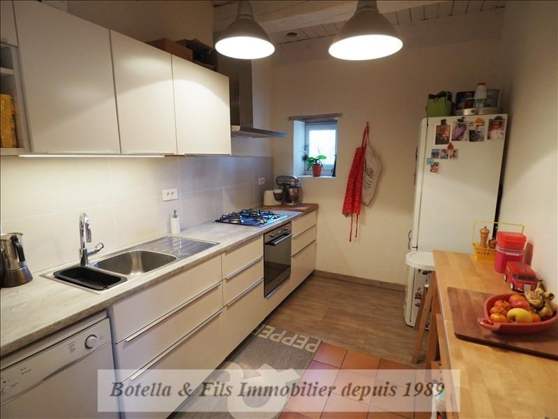 Vente de prestige maison / villa Goudargues 545000€ - Photo 18