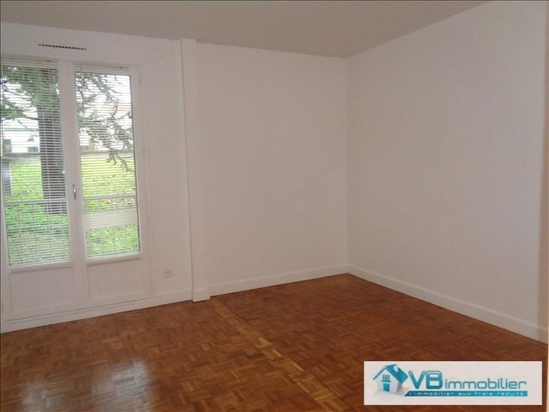 Vente appartement Champigny sur marne 249000€ - Photo 6