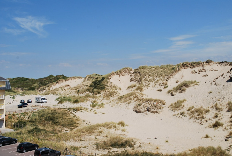 Location vacances appartement Fort mahon plage  - Photo 7